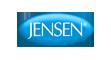Jensen Boxspringbetten